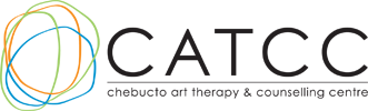 Chebucto Art Therapy and Counselling Centre